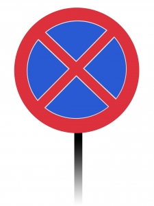 1240397_prohibitory_traffic_sign