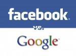 Facebook advertising vs Google adwords