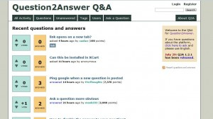 question_answer_script
