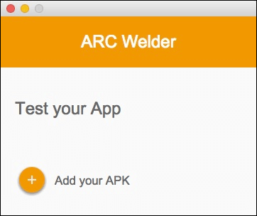 arc-welder-add-apk