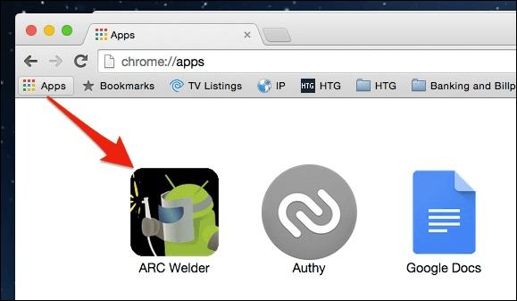 arc-welder-app