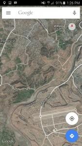 satellite-view