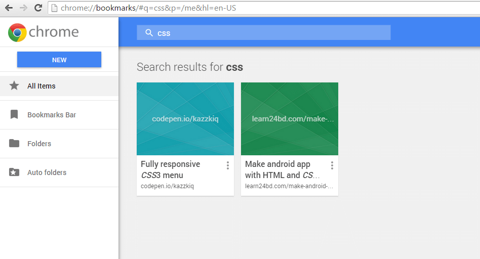 search-from-existing-bookmarksd