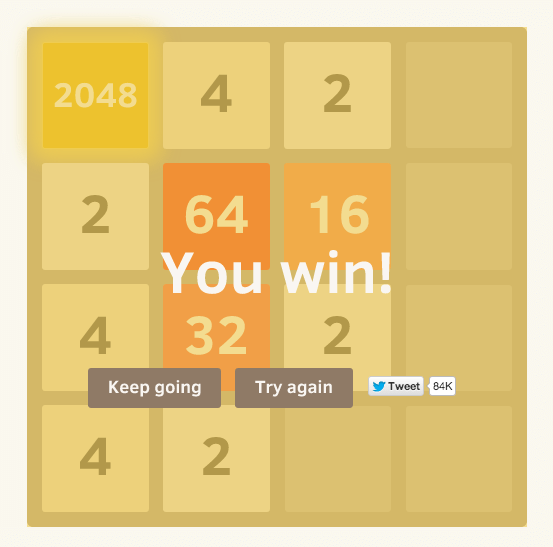 2048-game-online-browser