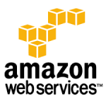 amazon-aws-hosting