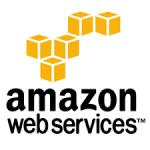 amazon-aws-hosting