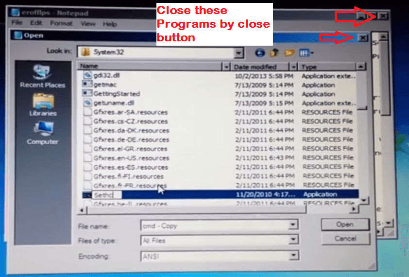 close-txtpad