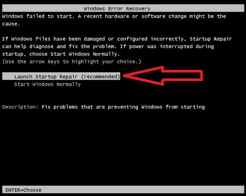 hack-window-step-2-