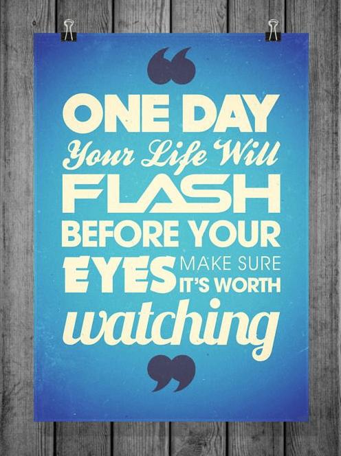 life-lesson-quote