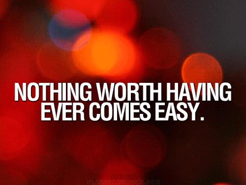 inspiring-quote-5