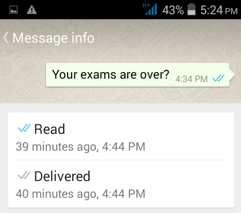 message-read-time-whatsapp
