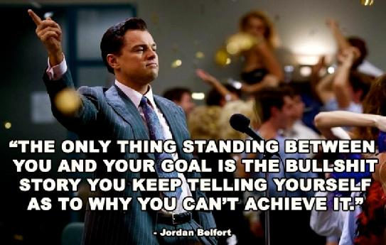 most-inspiring-quote
