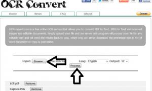 ocr-convert-online