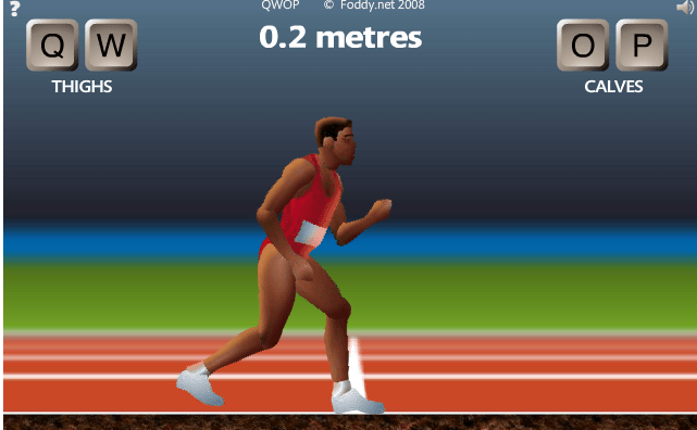 qwop-walking-game