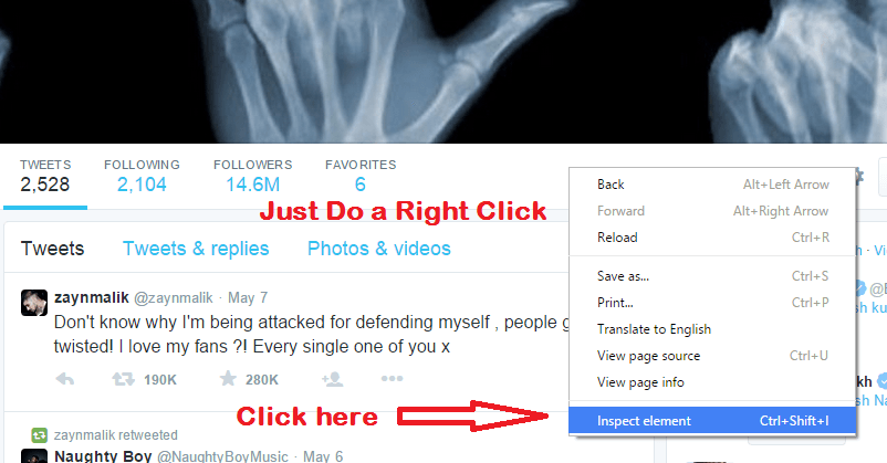 right-click-inspect-elemet-full-page-chrome