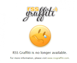 rss-graffiti-ends