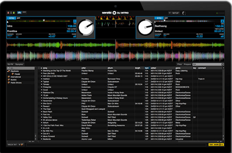 serato-dj-inro-software