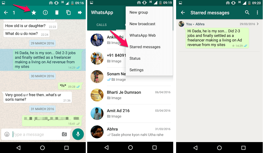 starred-messages-whatsapp-tricks-min