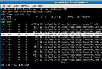 test-disk-undelete-tool-open-source1-min