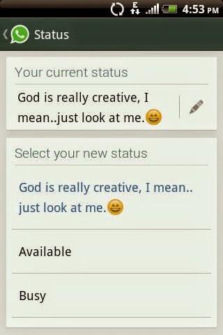 whatsapp-1-status