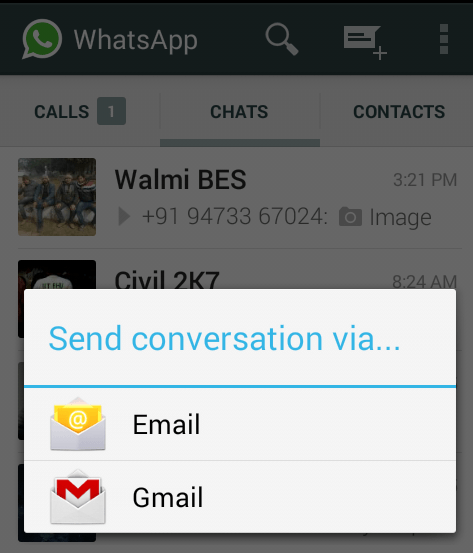 whatsapp-send-to-email