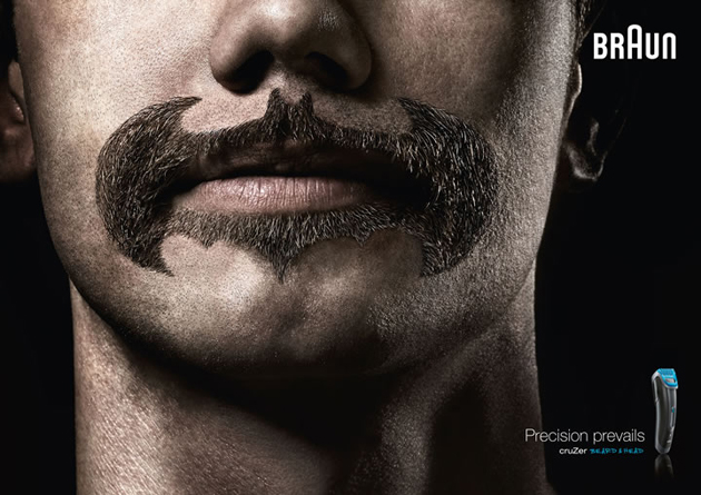 26-braun-beard-saloon-creative-advertising