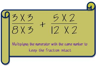 Add Fractions_10