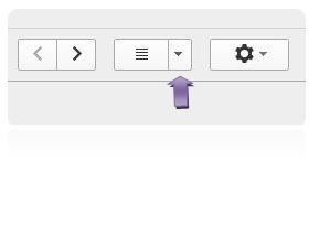Gmail split pane_2