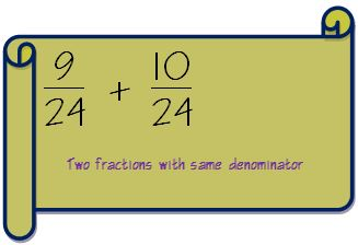 Add Fractions_9