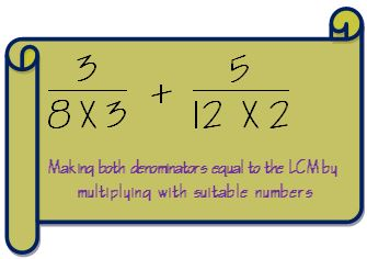 Add Fractions_11