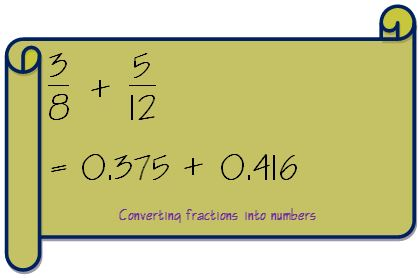 Add Fractions_7