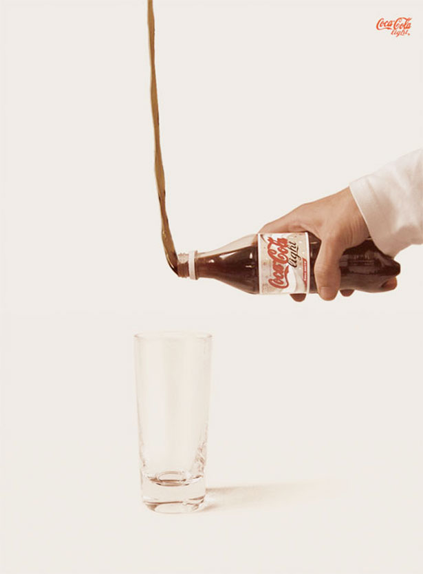 CocaLight-ad-creative