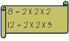 Add Fractions_5
