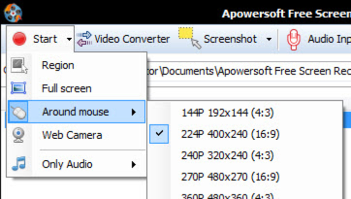 apowersoft-screen-recording