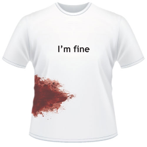 blood-stained-tshirt