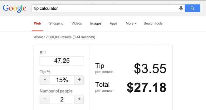 calculate-tip-google