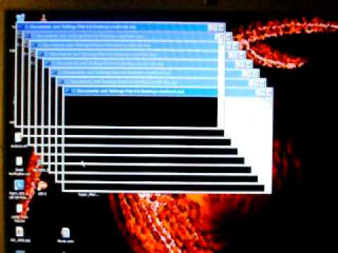 Top 10 Harmless Computer Pranks to make your Friends go Nuts