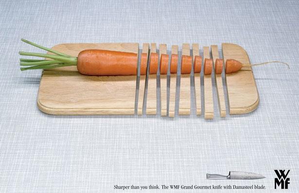 funny-knife-ad