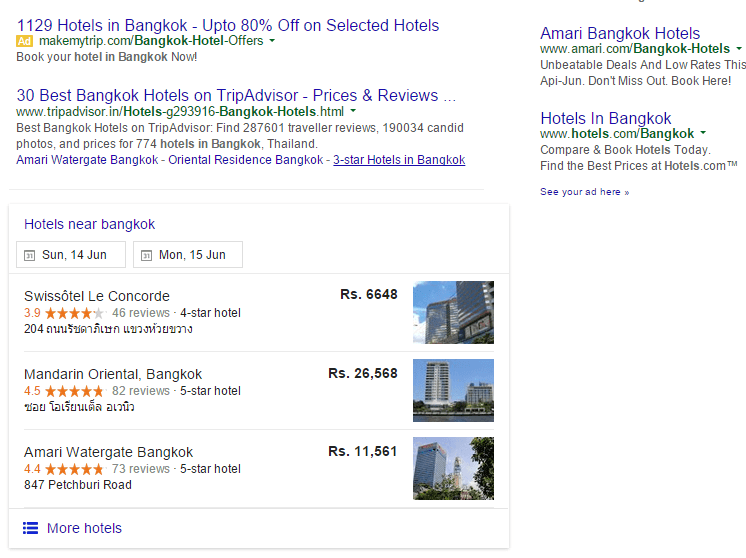 hotel-search-result