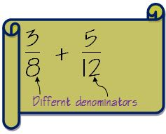 Add Fractions_2