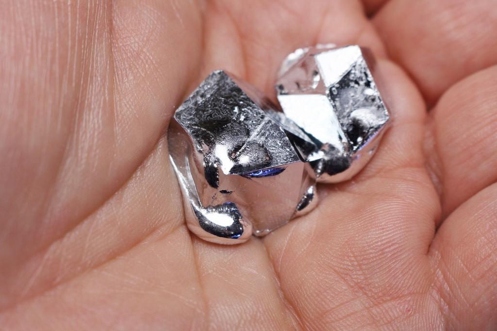 melting-metal
