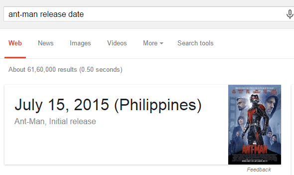 movie-release-date