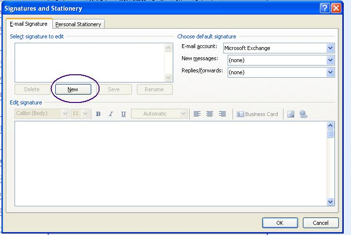 outlook signature_3