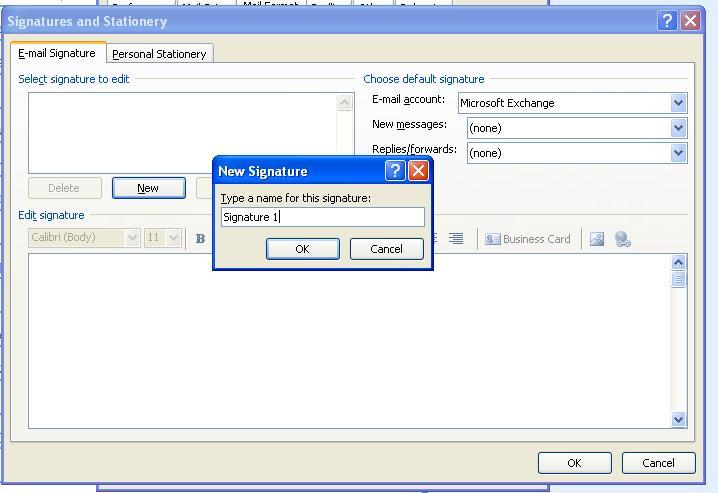 outlook signature_4