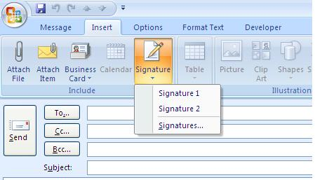 outlook signature_6