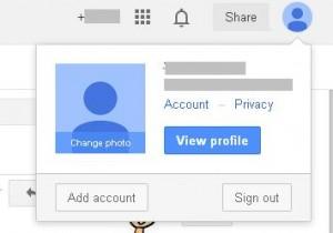 Gmail Multiple login_1