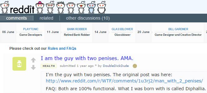 reddit-most-viewed-post