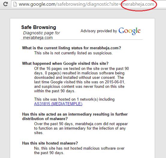 .safe-browsingpng