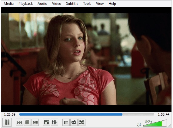 screenshot-vlc-min