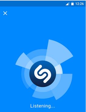shazm-app